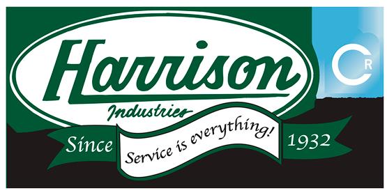 ej_harrison_industries_logo-trash_hauler