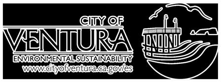 2City-ventura-recycling-logo-ej-harrison-industries-trash-hauler