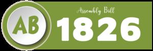 AB1826-graphic-horz-ej-harrison-industries-trash-hauler