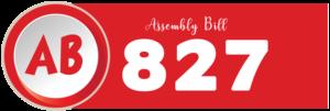 AB827-graphic-horz-ej-harrison-industries-trash-hauler