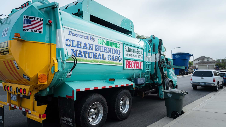 residential_recycling_truck_ej_harrison_industries_trash_hauler_big