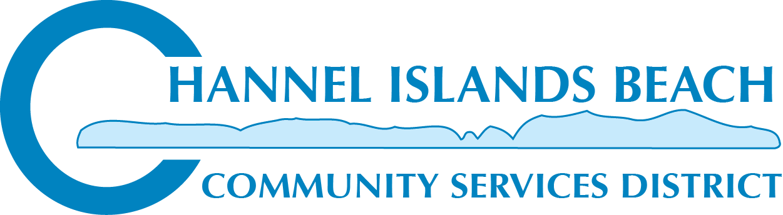 Channel-Islands-Beach-Community-Logo-EJ-Harrison-Industries-Trash-Hauler