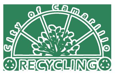 City-Camarillo-recycling-logo-ej-harrison-industries-trash-hauler4