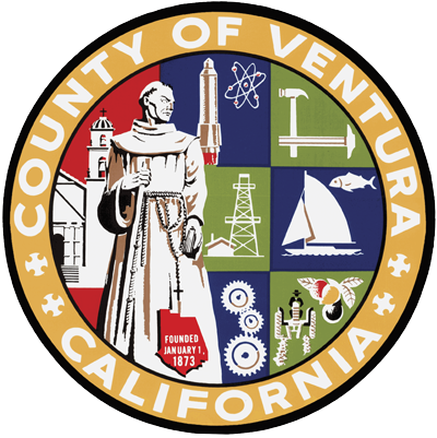 County-ventura-logo-ej-harrison-industries-trash-hauler