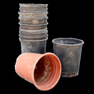 flower-pots1-1-ej-harrison-industries-trash-hauler