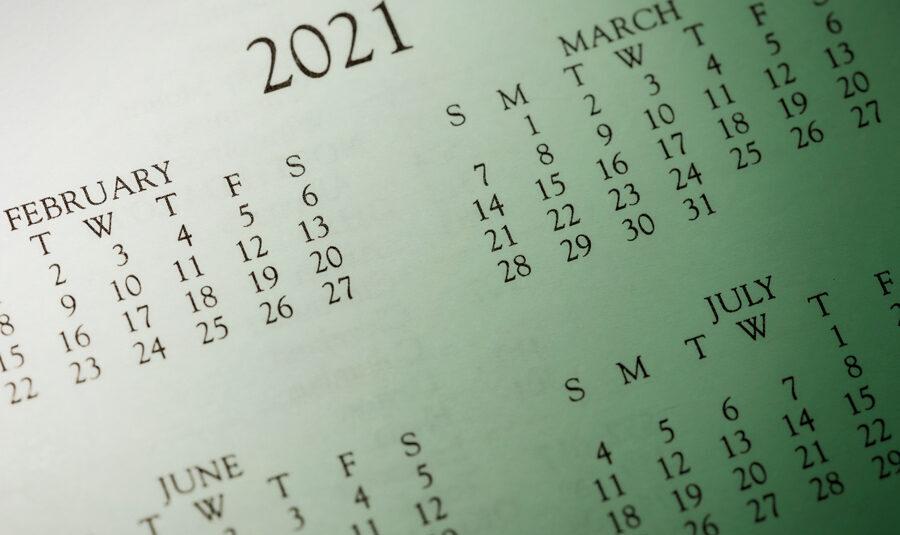 Holiday-Schedule-EJ-Harrison-Industries-Trash-Hauler