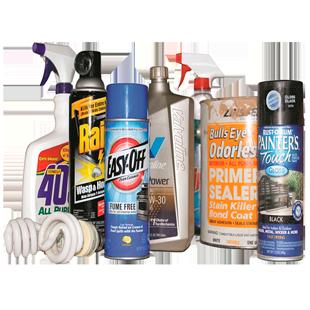 Household_Hazardous_Waste1-1-ej-harrison-industries-trash-hauler