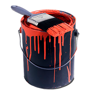 Paint_can1-1-ej-harrison-industries-trash-hauler