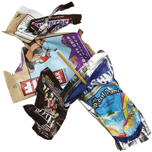 Wrappers1-1-ej-harrison-industries-trash-hauler
