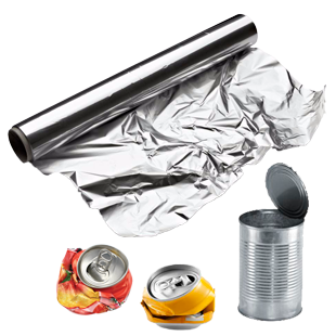 Attachment Details aluminum-foiland-cans1-1-ej-harrison-industries-trash-hauler.png June 27, 2021 114 KB 310 by 310 pixels Edit Image Delete permanently Alt Text Describe the purpose of the image. Leave empty if the image is purely decorative.Title aluminum-foiland-cans1-1-ej-harrison-industries-trash-hauler Caption Description File URL: https://testbuild.ejharrison.com/wp-content/uploads/2021/06/aluminum-foiland-cans1-1-ej-harrison-industries-trash-hauler.png Copy URL to clipboard Attachment Display Settings Alignment None Link To None Size Full Size – 310 × 310