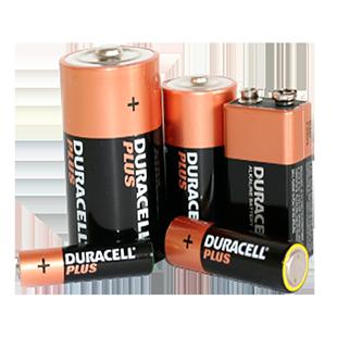 batteries1-1-ej-harrison-industries-trash-hauler