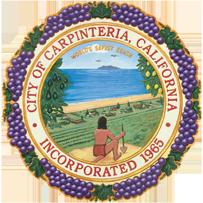 carpinteria-logo-