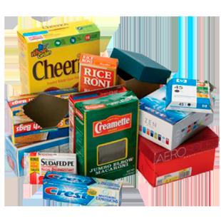cereal.boxes1-1-ej-harrison-industries-trash-hauler