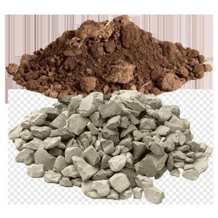 dirt-and-rocks1-1-ej-harrison-industries-trash-hauler