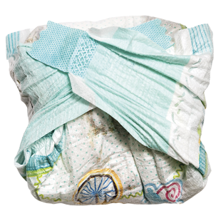 dirty-diapers-isolated-white1-1.-ej-harrison-industries-trash-hauler