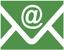 email-icon-ej-harrison-industries-trash-hauler