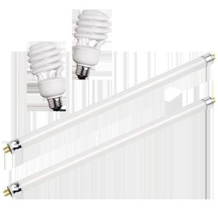 fluorescent-lighttubes_and_bulbs1-1-ej-harrison-industries-trash-hauler