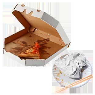 food-soiled-paper1-1-ej-harrison-industries-trash-hauler