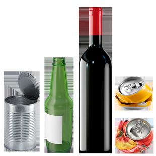 glass-and-metal-1-1-ej-harrison-industries-trash-hauler