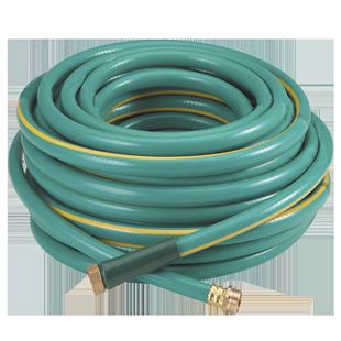 hose1-1-ej-harrison-industries-trash-hauler