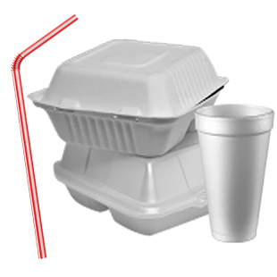 icn-styrofoamContainers.and-straw1-1-ej-harrison-industries-trash-hauler