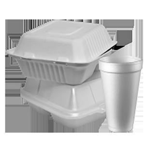 icn-styrofoamContainers1-1-ej-harrison-industries-trash-hauler