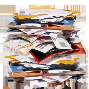 junkmail1-1-ej-harrison-industries-trash-hauler
