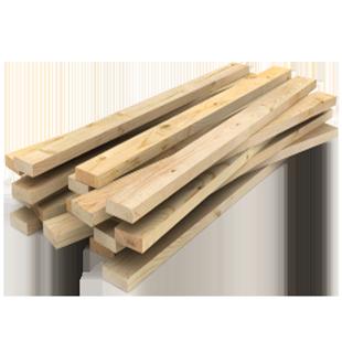 lumber1-1-ej-harrison-industries-trash-hauler