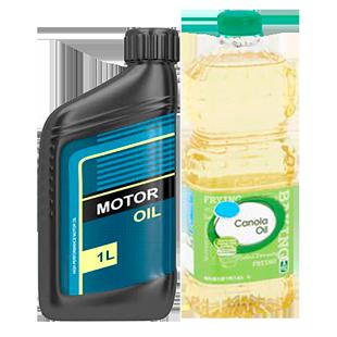 motor-cooking-oil1-1-ej-harrison-industries-trash-hauler