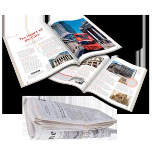 newspaper-and-magazines1-1-ej-harrison-industries-trash-hauler