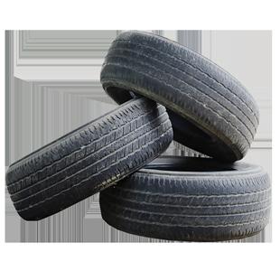 old-tires1-1-ej-harrison-industries-trash-hauler