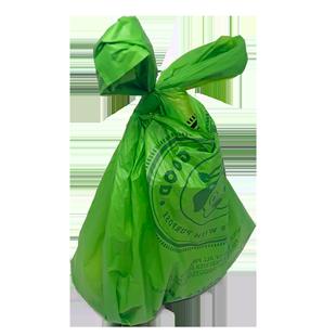 pet-waste-bag1-1-ej-harrison-industries-trash-hauler
