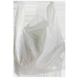 plastic_bag1-1-ej-harrison-industries-trash-hauler