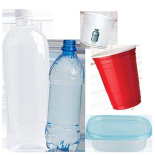 plastics1-1-ej-harrison-industries-trash-hauler
