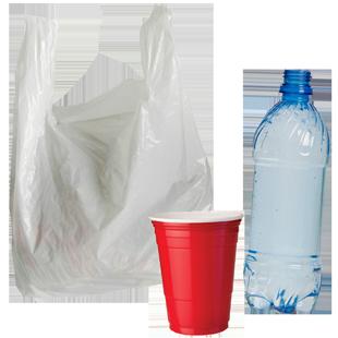 plastics2-1-1-ej-harrison-industries-trash-hauler