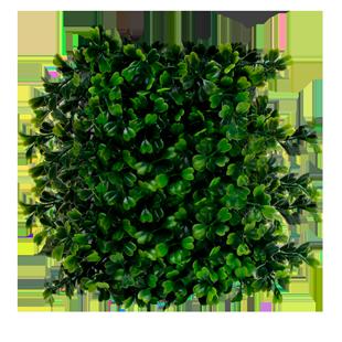 shrub1-1-ej-harrison-industries-trash-hauler