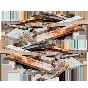 treated-wood-waste1-1-ej-harrison-industries-trash-hauler