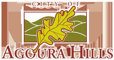 City-Agoura_Hills3-shadow-recycling-logo-ej-harrison-industries-trash-hauler