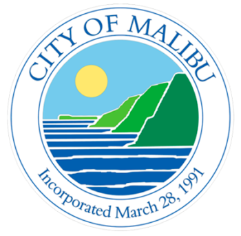 City of Ojai Recycling logo-ej-Harrison-industries