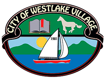 City-westlake-village-recycling-logo-ej-harrison-industries-trash-hauler